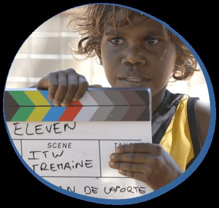 ELEVEN  Documentary
